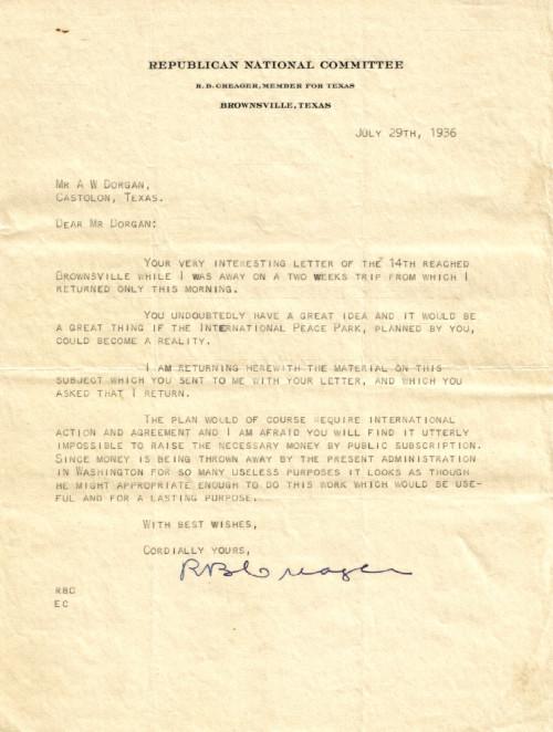 Dorgan_07-29-1936