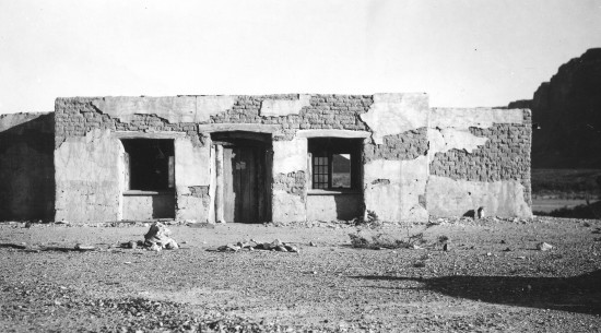 JBBS_Dorgan_House_1951__-_1_OF_2.___Front_view.__Courtesy_Tom_Alex__BBNP_archives